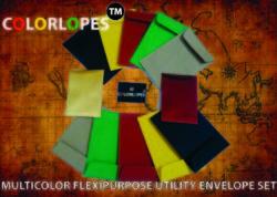 Colorlopes TM