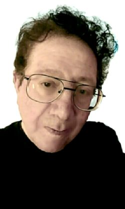 Bob Frederico