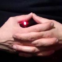 FireFly - Bob Frederico