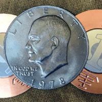 Coin Coaltion