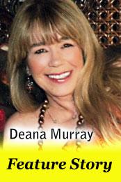 Deana Murray