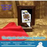 Stevens Magic PDF Catalog - July 2017