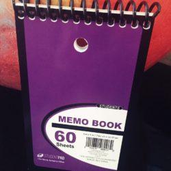 SvenPad® KoD Purple Haze Limited Edition