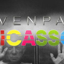 SvenPad Picasso