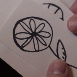 akkelian envelopes