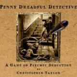 Penny Dreadful Prediction