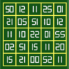 More Magic Square Methods and Tricks - Solberg (Book)