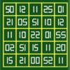 More Magic Square Methods and Tricks - Solberg (Book)