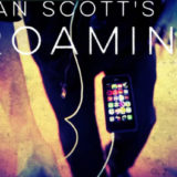 Floating Cell Phone - Sean Scott Magic