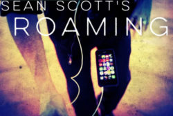 Floating Cell Phone - Sean Scott Magic