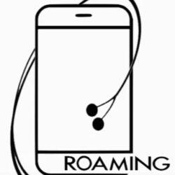 Roaming - Sean Scott
