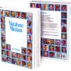 Kidshow Matters - Jim Kleefeld (Book)