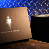 Real Man's Wallet - Steve Draun