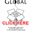 SME GLOBAL PDF CATALOG