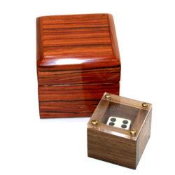 Badland Box Dieluxe - Magic Wagon