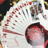Miracle Triumph Deck