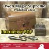 PDF Catalog SME B65