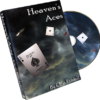 Heavens Aces by Chris Randall - FREE with purchase of $60 or more