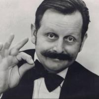 Albert Goshman