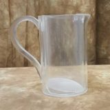Milk Pitcher - Merv Taylor