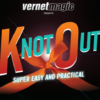 Knot Out - Vernet - FREE with Purchase of $25 or more