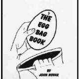 The Egg Bag Book