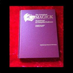 Magick Compleat