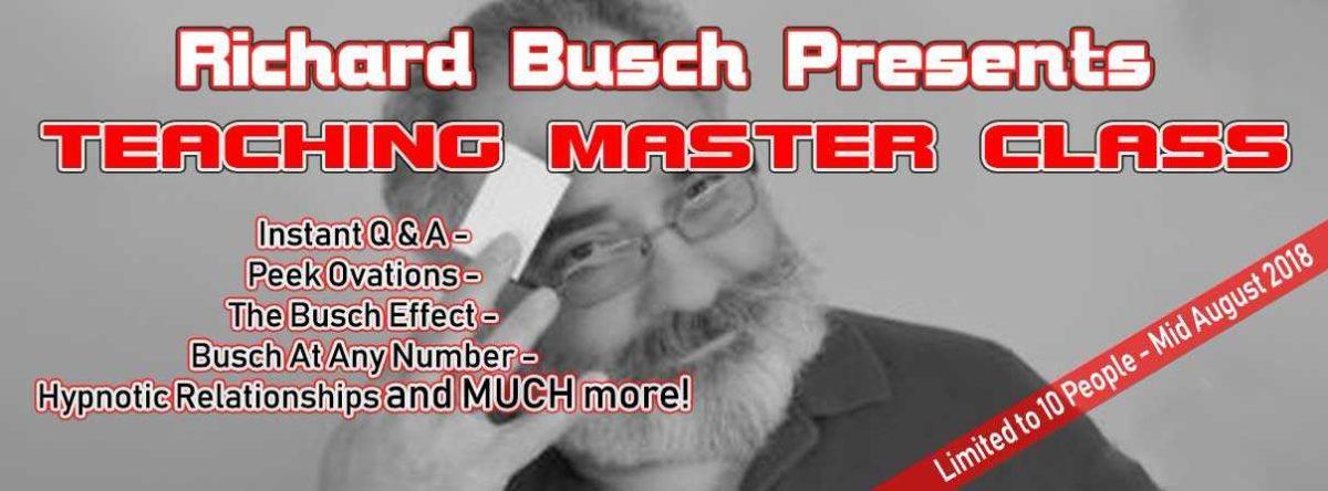 RichardBusch1