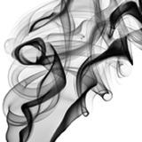 Smoke Scren