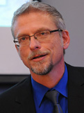 Daniel Durbin