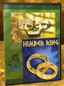 Himber Ring Set