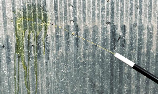 Peeing magic wand | Hot gallery)