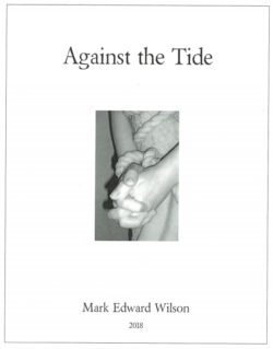 Against The Tide - Mark Edward