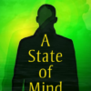 State of Mind - Dennis Hermanzo (Book)