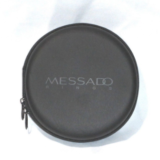 Messado Linking Rings