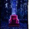 Diabolus de sella - The Devil's Chair - Helmuth Grunewald - DOWNLOAD