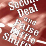 Second Deal and False Shuffle - Geno Munari