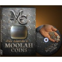 Moolah-Coins-ad-copy-art3