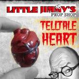 PK Telltale Heart