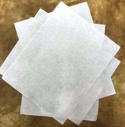 Flash Paper Sparkling
