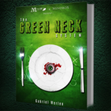 The Green Neck - Marchand de Trux