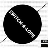 SWITCH-A-LOPE - Arnaud Van Rietschoten