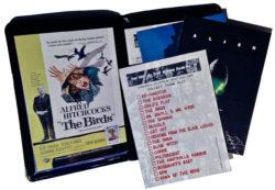 Horror Verite - Jim Kleefeld - Pocket Edition