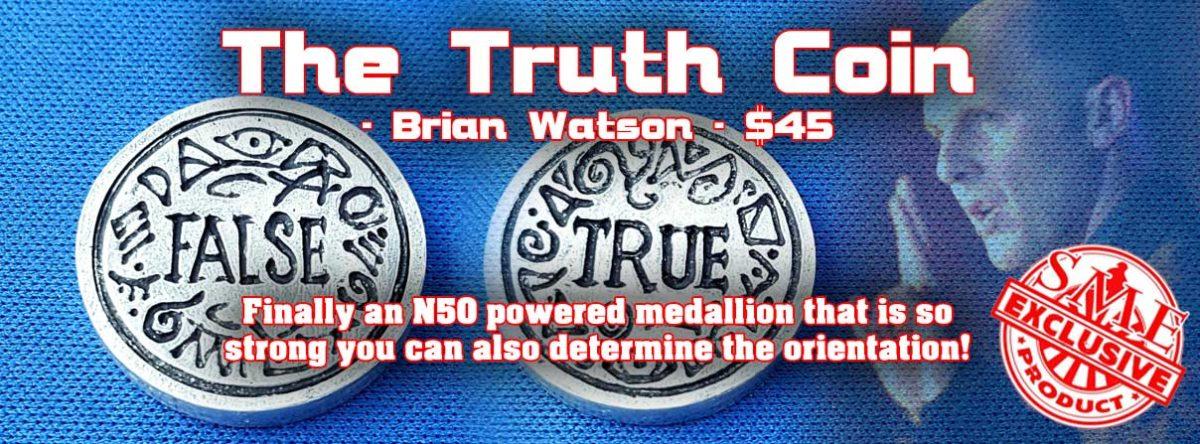 TruthCoin