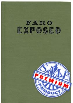 Faro Exposed -