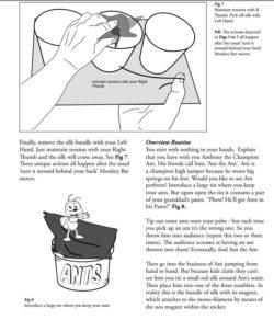Lotz of Magic for Kids - John Breeds - Book