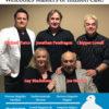 Stevens Magic PDF Catalog August 2018