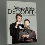 Decoded by Morgan and West - Mentalism