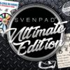 SvenPad® Ultimate Edition