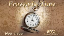 Frozen In Time - New Edition - Masuda